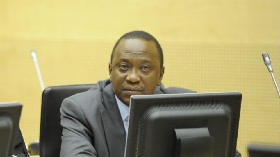 Κένυα: Με ηλεκτρονικά μηνύματα θα ειδοποιούν οι πολίτες τον πρόεδρο για κρούσματα διαφθοράς