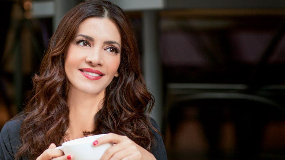 13 τρόποι ξέρεις ότι βγαίνεις με μια γυναίκα ποιότητας