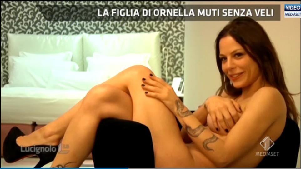πιπίλισμα μουνί πορνό βίντεο