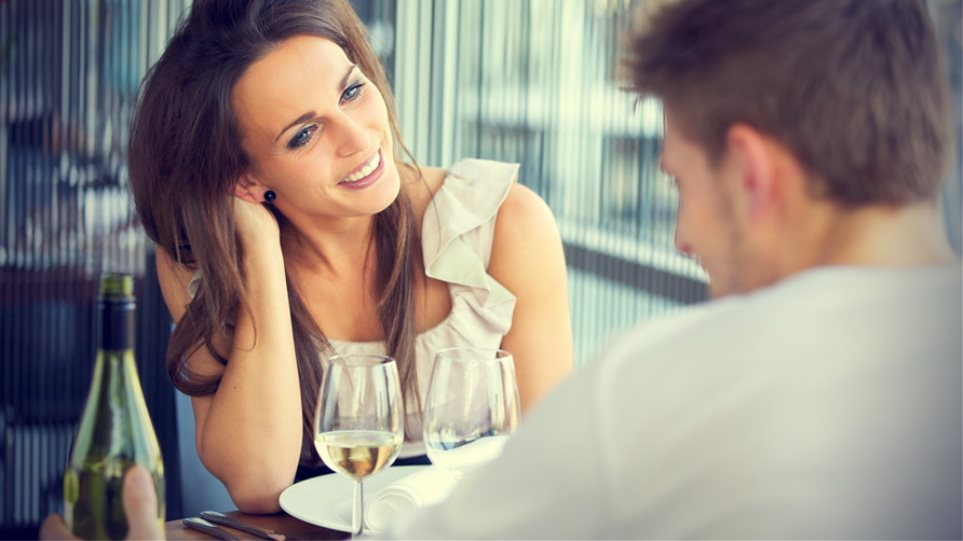 Dating στο Μανάσας ΒΑ