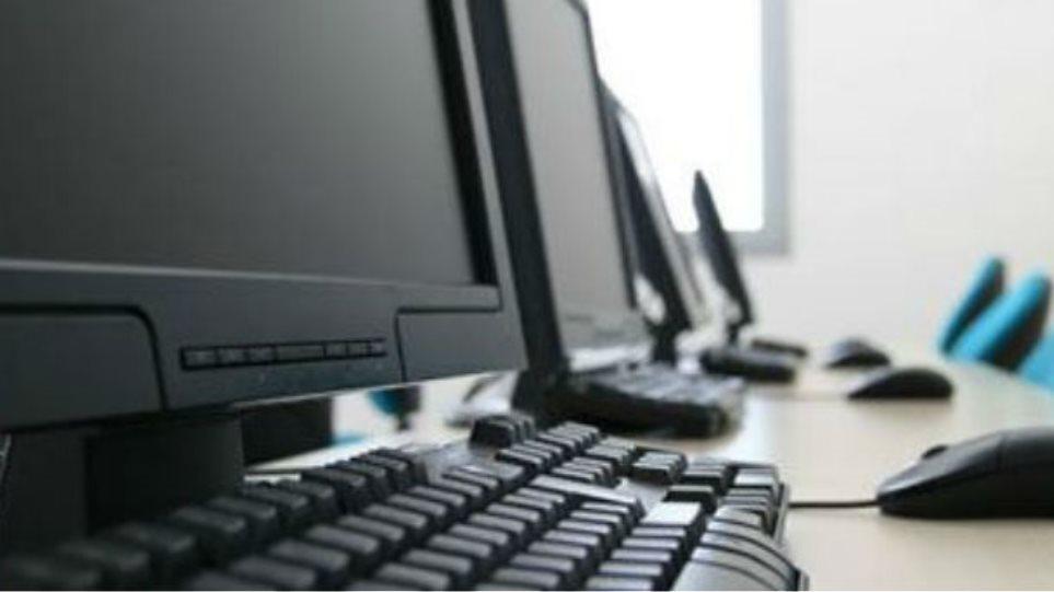 """ΙΝΚΑ: «Προσοχή στις """"ομαδικές Αγωγές"""" που έχουν κατακλύσει το διαδίκτυο»"""