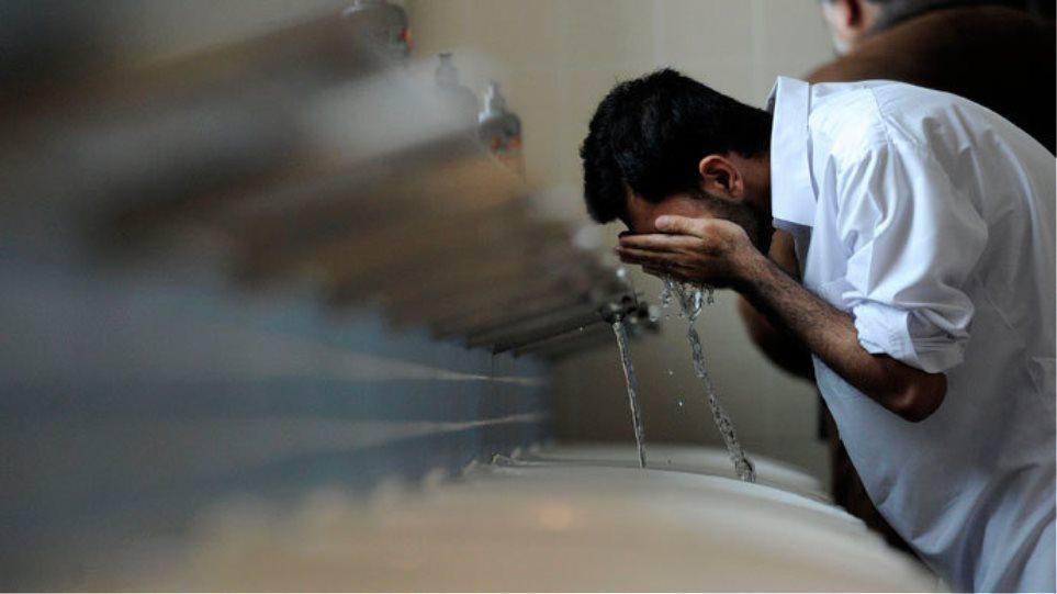 Η Βρετανία χορήγησε άσυλο σε Αφγανό που απαρνήθηκε το ισλάμ