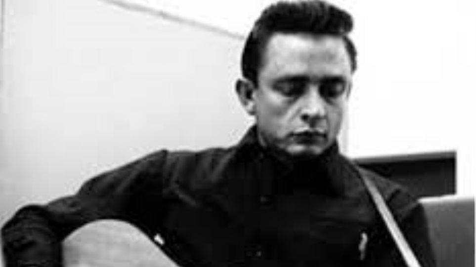 Νέο άλμπουμ του Τζόνι Κας 11 χρόνια μετά το θάνατό του