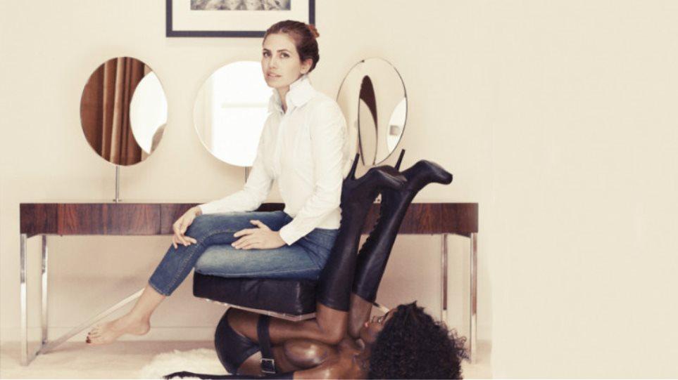γυμνό μαύρες γυναίκες γκαλερί Ebony μεγάλο κώλο μουνί φωτογραφίες