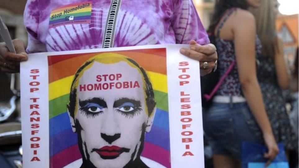 νεαρό γκέι αραβικό σεξ Πρωκτικός Εκσπερμάτιση μέσα καταπιεί συλλογή