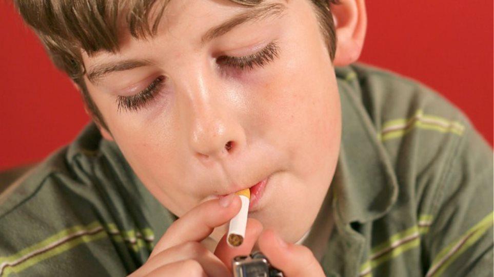 f5ef21fb17e Αντικαπνιστικά προγράμματα «αλά Τούρκα» στα σχολεία