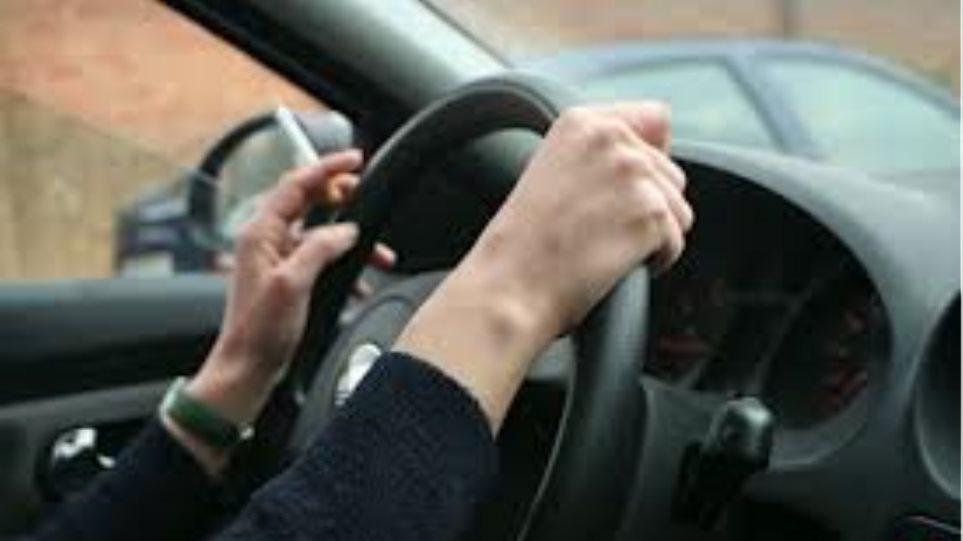 dfd68acd10f Βρετανία: Θα απαγορεύσουν το κάπνισμα σε αυτοκίνητα με παιδιά