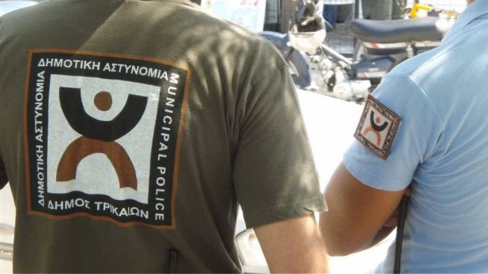 ΑΣΕΠ: Οι 2.613 πρώην δημοτικοί αστυνομικοί που ζητούν μετάταξη στην ΕΛ.ΑΣ.