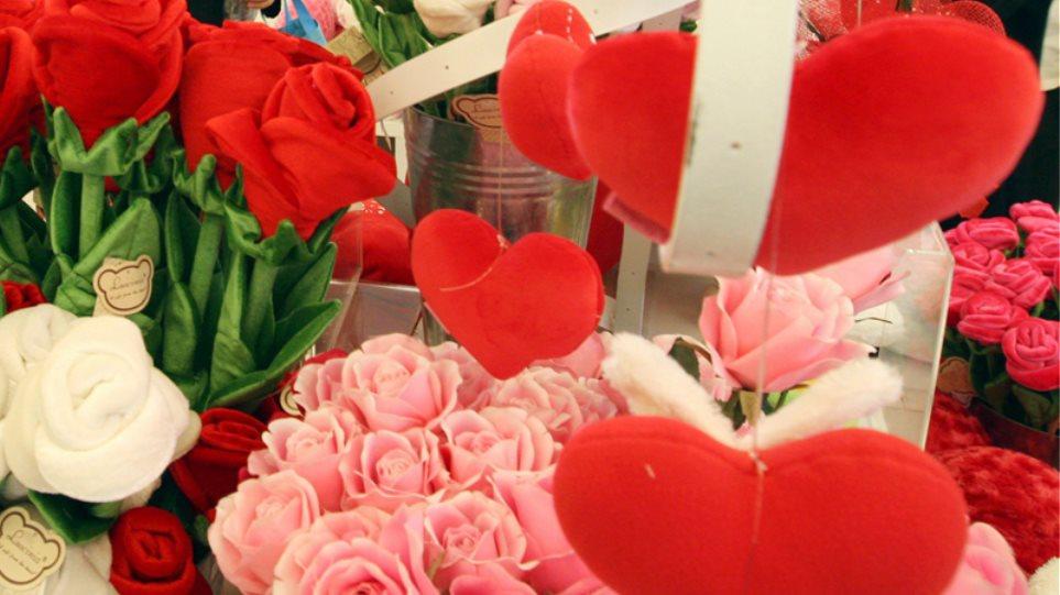 online dating προσοχή λίστα ελεύθερων ιστότοπων γνωριμιών στην Ιταλία
