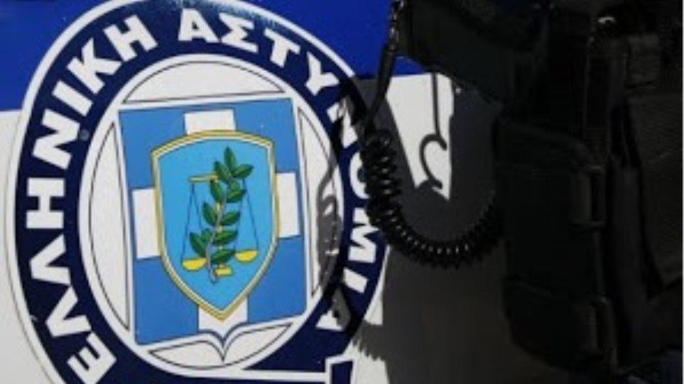 Κοζάνη: Σύλληψη 41χρονου για ναρκωτικά