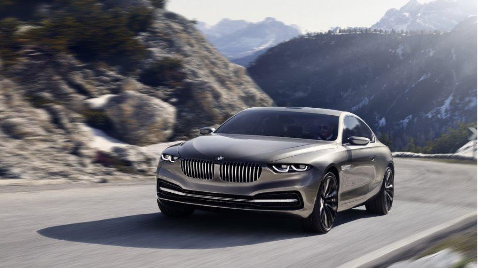 New York Times: Οι Έλληνες αφήνουν τις BMW τους να σκουριάζουν