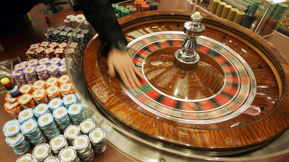 Κύπρος: Στόχος το καζίνο να είναι από τα καλύτερα του κόσμου