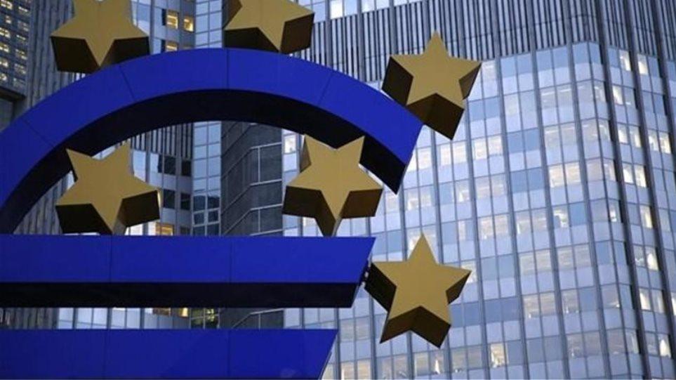 ECB holds Greek bonds worth of 25.4 billion euros