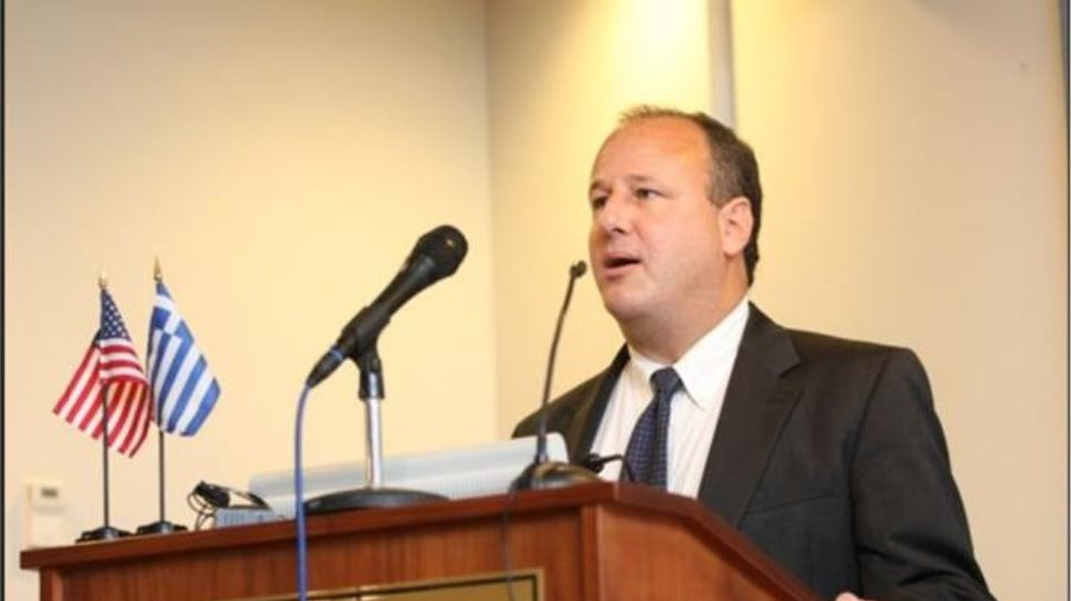 Στην Κύπρο τον Μάρτιο ο βοηθός υφυπουργός Εξωτερικών των ΗΠΑ
