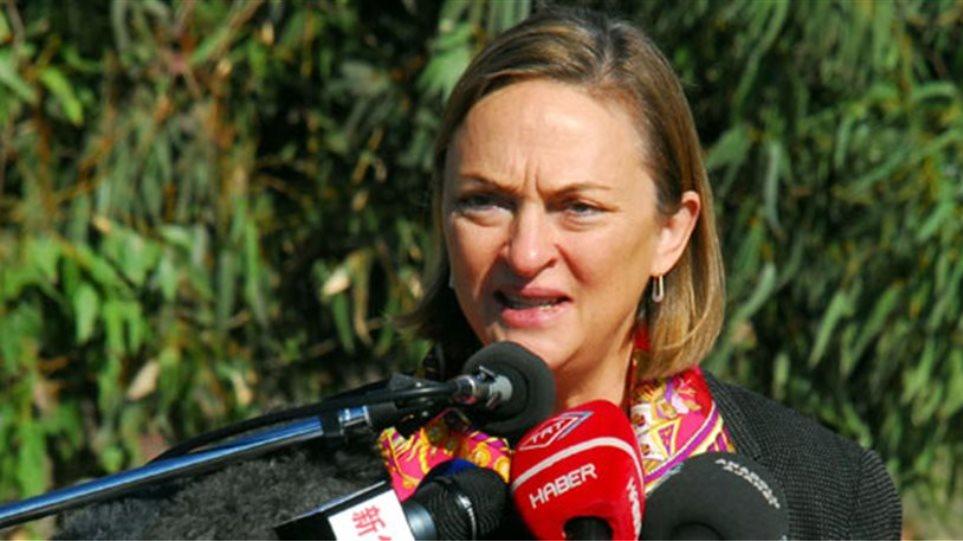 Σύμβουλος ΓΓ του ΟΗΕ: Χωριστές συναντήσεις με τους διαπραγματευτές για το Κυπριακό