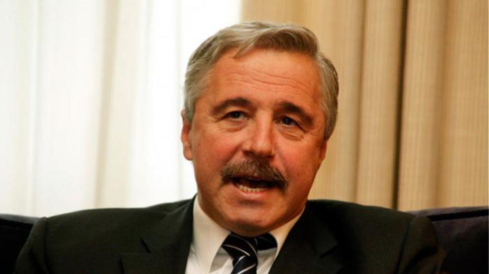 H Ελλάδα ζητά από την Ε.Ε. να συνεχιστεί το «Εξοικονόμηση κατ΄ Οίκον»