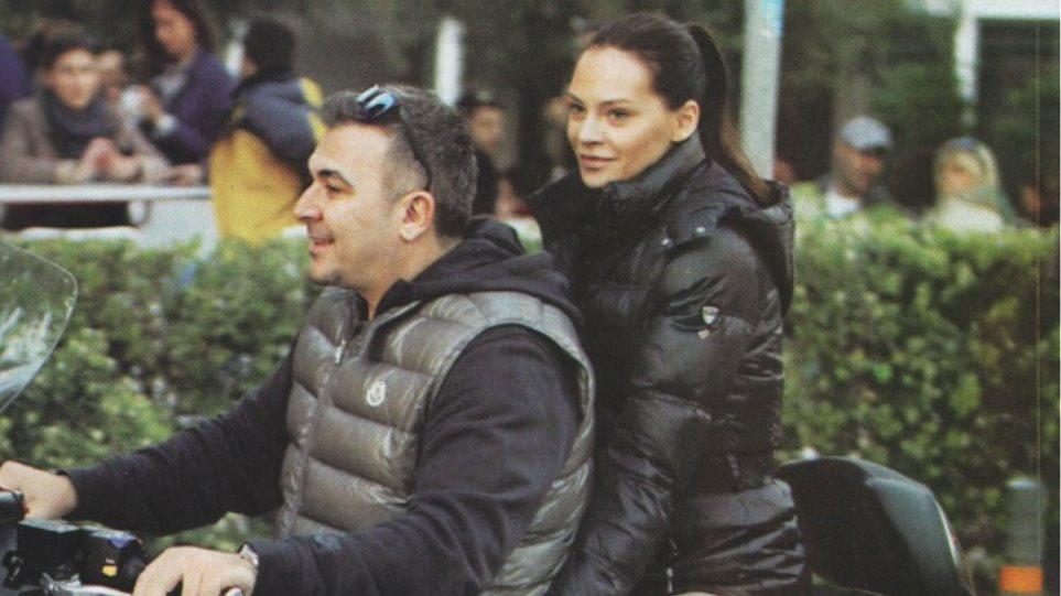 Ρέμος - Μπόσνιακ: Είναι ευτυχισμένοι και αυτοκόλλητοι!