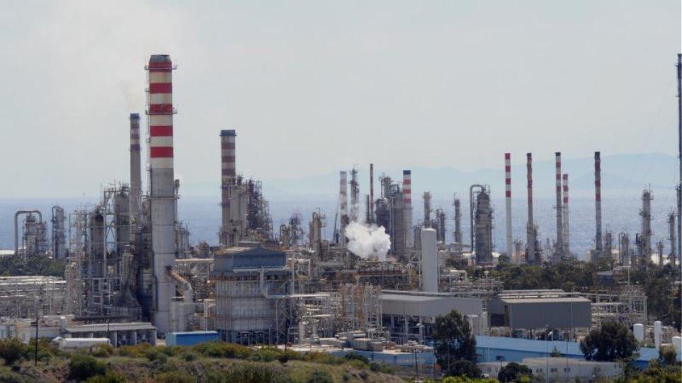 Αυτά είναι τα μέτρα που ανακοίνωσε το ΥΠΕΚΑ για τη μείωση του ενεργειακού κόστους