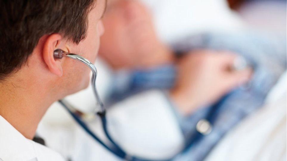 Δωρεάν ιατροφαρμακευτική περίθαλψη σε άνεργους για έναν ακόμη χρόνο