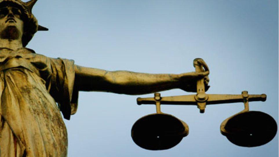 Δικηγόροι αναλαμβάνουν δράση για να βελτιώσουν τις συνθήκες άσκησης τους επαγγέλματος τους