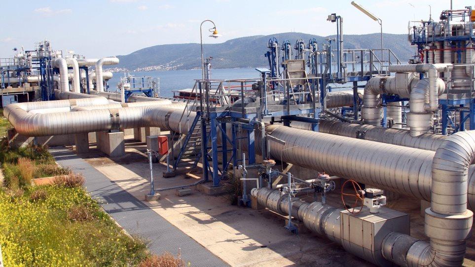 Την εξειδίκευση των μέτρων μείωσης του ενεργειακού κόστους αναμένει η βιομηχανία