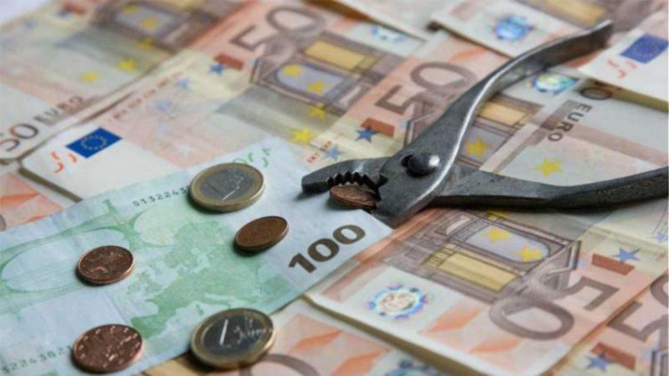 «Μπούμερανγκ» για τα ασφαλιστικά ταμεία η μείωση των εισφορών