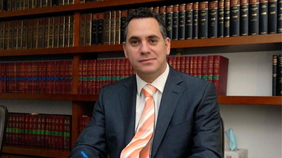 Κύπρος: Το ΔΗΚΟ αποφασίζει αν θα μείνει ή όχι στην κυβέρνηση Αναστασιάδη
