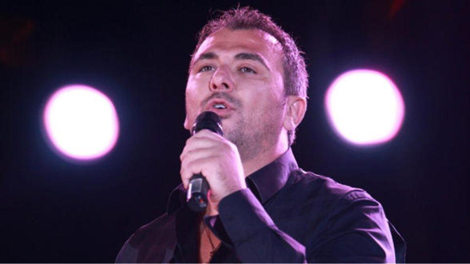 Αντώνης Ρέμος: «Τη ρουφιανιά την αγαπάμε, τους ρουφιάνους δεν γουστάρουμε»