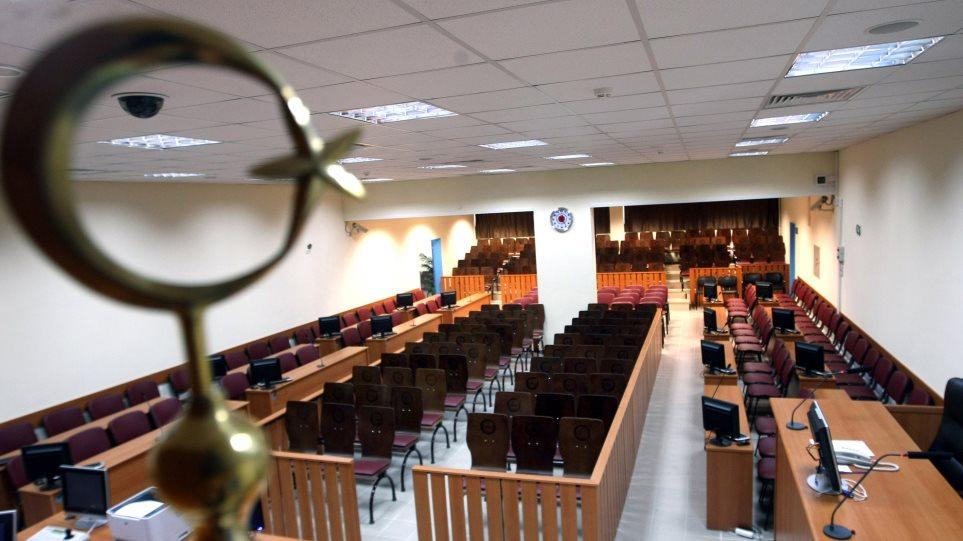 Toυρκία: Kαταργεί τα ειδικά δικαστήρια που δίκασαν πολλούς αξιωματικούς