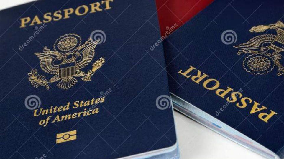 Ρόδος: Έκλεψαν διαβατήρια μέσα από το σπίτι!