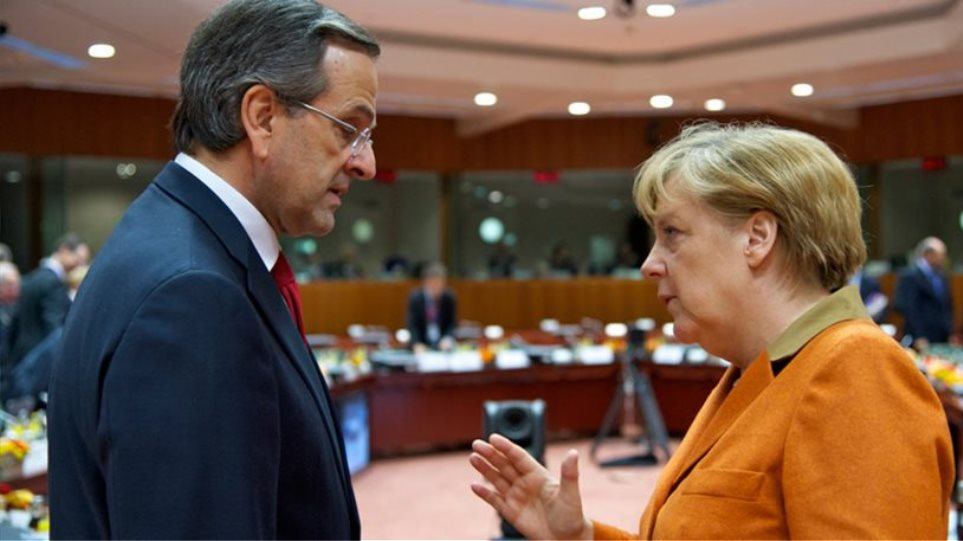 EU thinking of a special summit in Athens