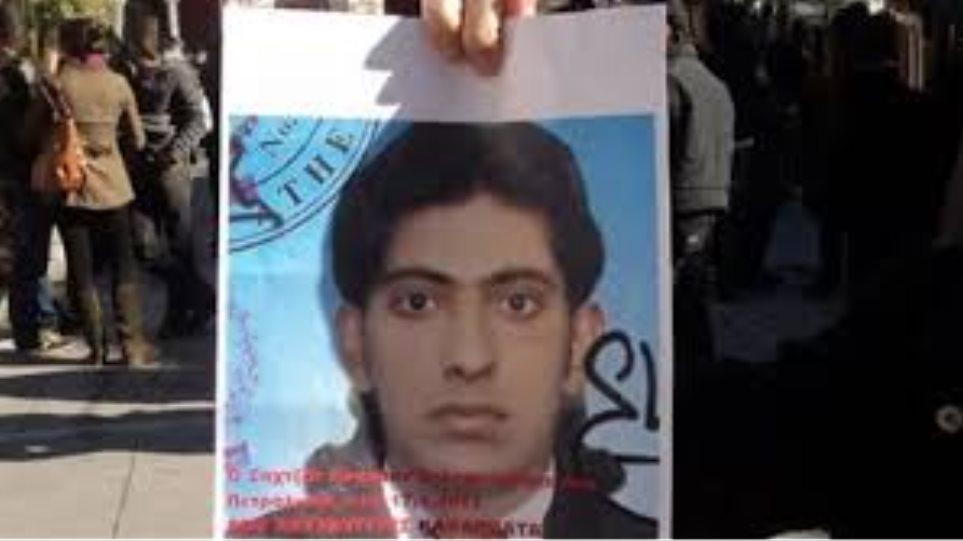 Συγγνώμη ζήτησαν στις απολογίες τους οι δολοφόνοι του Λούκμαν Σαχζάντ
