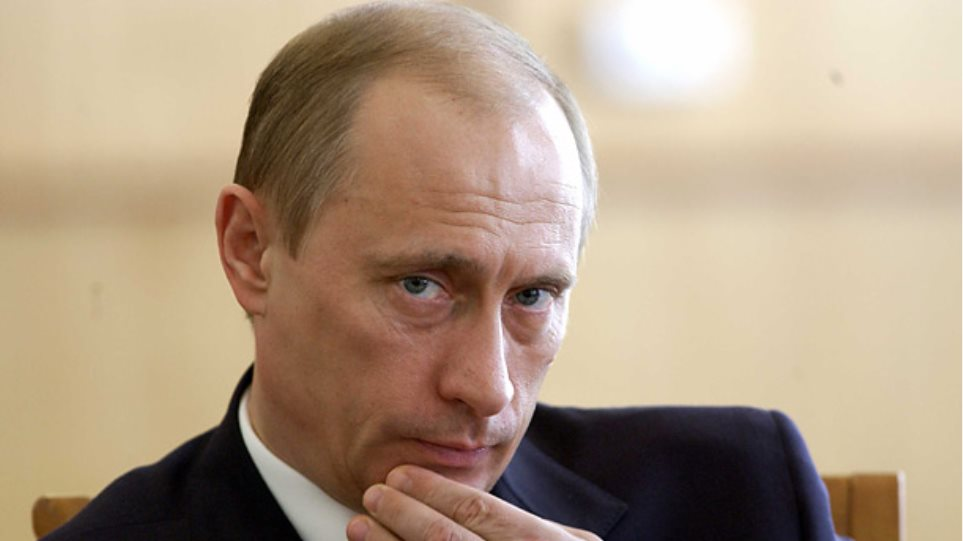 Μόσχα: Ανακαλεί τον πρεσβευτή της στην Ουκρανία για διαβουλεύσεις