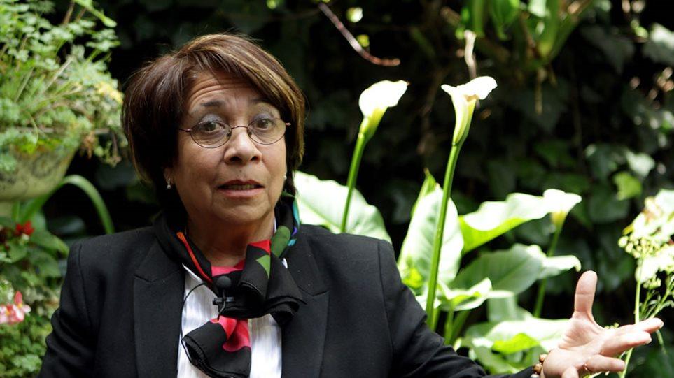 Κολομβία: Ένοπλοι επιτέθηκαν σε υποψήφια για την προεδρία της χώρας