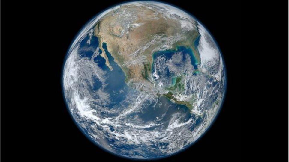 Η Γη απέκτησε ζωή πολύ πιο νωρίς απ' όσο πίστευαν οι επιστήμονες