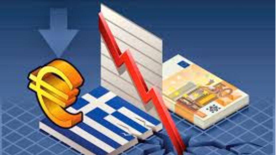 Εννιά ελληνικές περιφέρειες στις φτωχότερες της Ευρώπης f5be9bc7cef