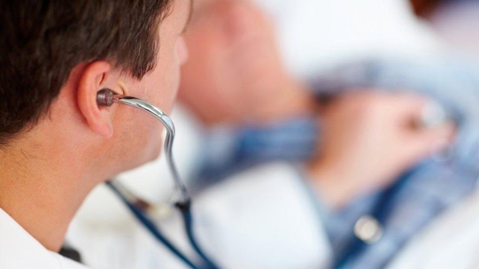Θεσσαλονίκη: Εκβίαζαν γιατρό ζητώντας 200.000 ευρώ