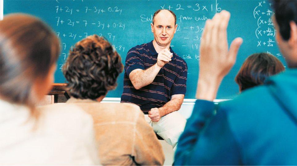 Αξιολόγηση στα σχολεία ύστερα από 30 χρόνια