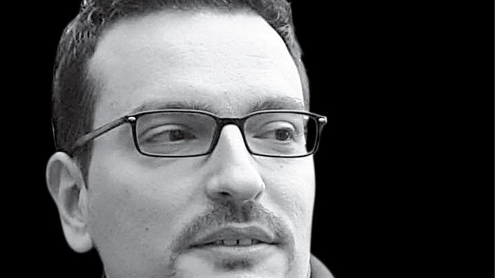 """«Μας έλεγε ότι  θα τον σκοτώσει  ο Τριανταφυλλόπουλος  και θα το κάνουν να φανεί ότι είναι η """"ΣΕΧΤΑ""""»"""