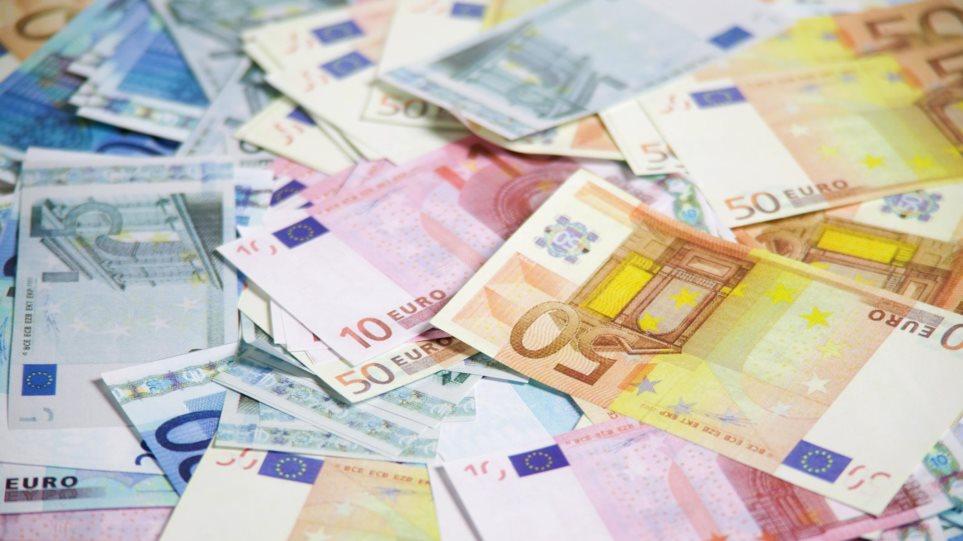 Κατερίνη: Εκβιασμός καταστημάρχη για 15.000 ευρώ