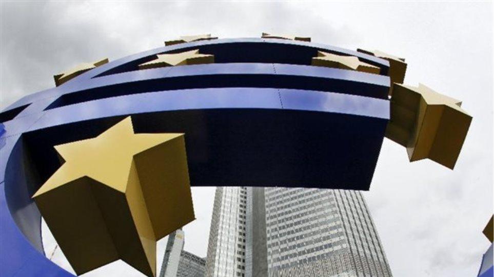 Αύριο τα σπουδαία από τη Eurostat για το πρωτογενές πλεόνασμα του 2013