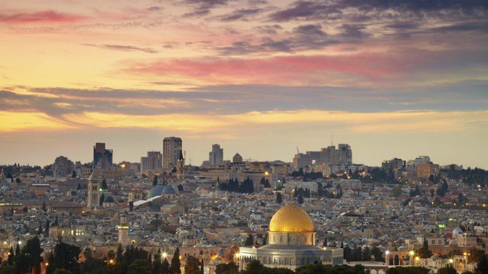 Dating στο Ισραήλ Αγγλικά Γραφεία γνωριμιών στο ΗΒ