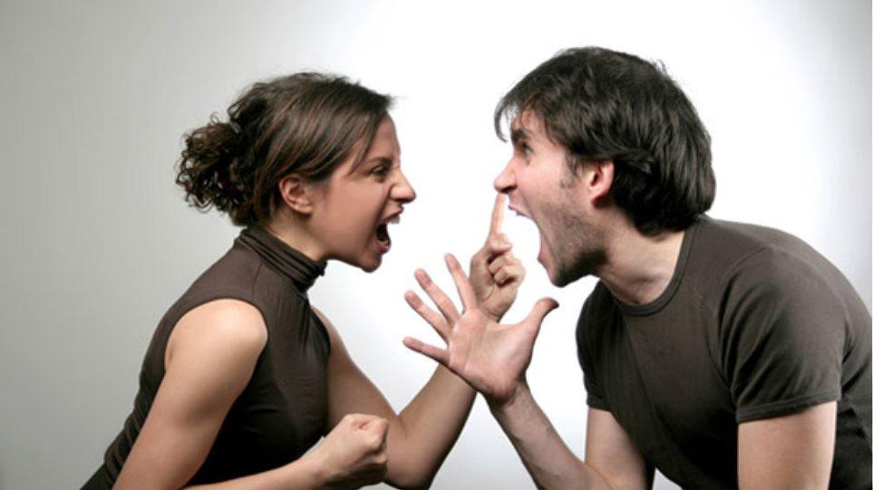 καλύτερες ιστοσελίδες Dating για πάνω από 35