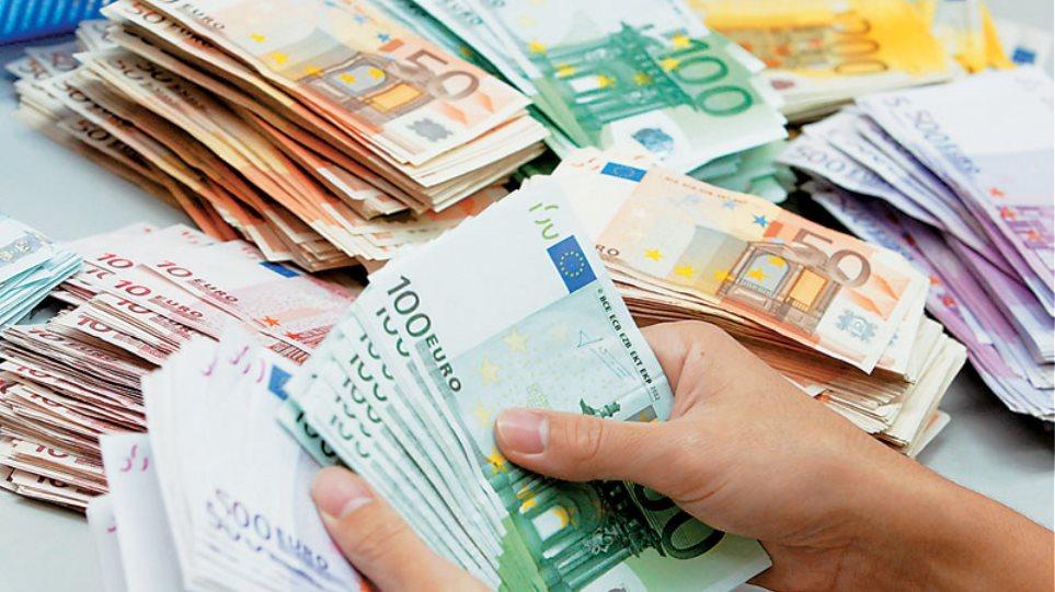 ΣΔΟΕ: Πρόστιμα 215 εκατ. ευρώ για φορολογικές παραβάσεις τους τελευταίους μήνες
