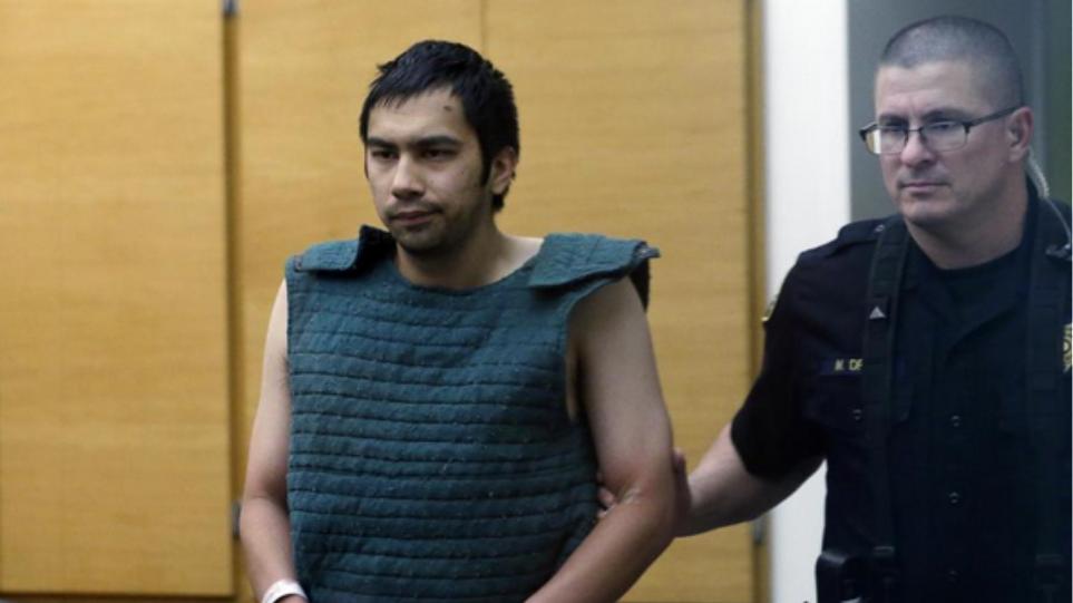 ΗΠΑ: Σκότωσε γιατί ήθελε να γίνει διάσημος ο δράστης της επίθεσης στο πανεπιστήμιο του Σιάτλ