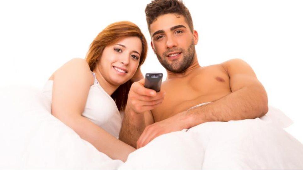 Top online ασιατικές ιστοσελίδες dating