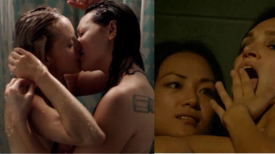 σεξ λεσβιακό ταινία sex.com.sex.xxx
