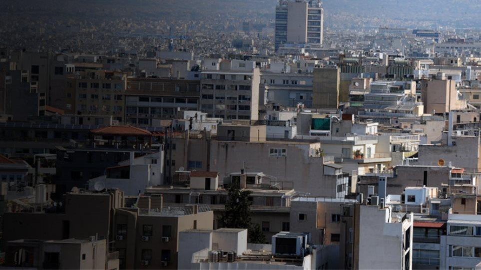Ανατροπή: Εμπορικές χρήσεις και σε περιοχές αμιγούς κατοικίας