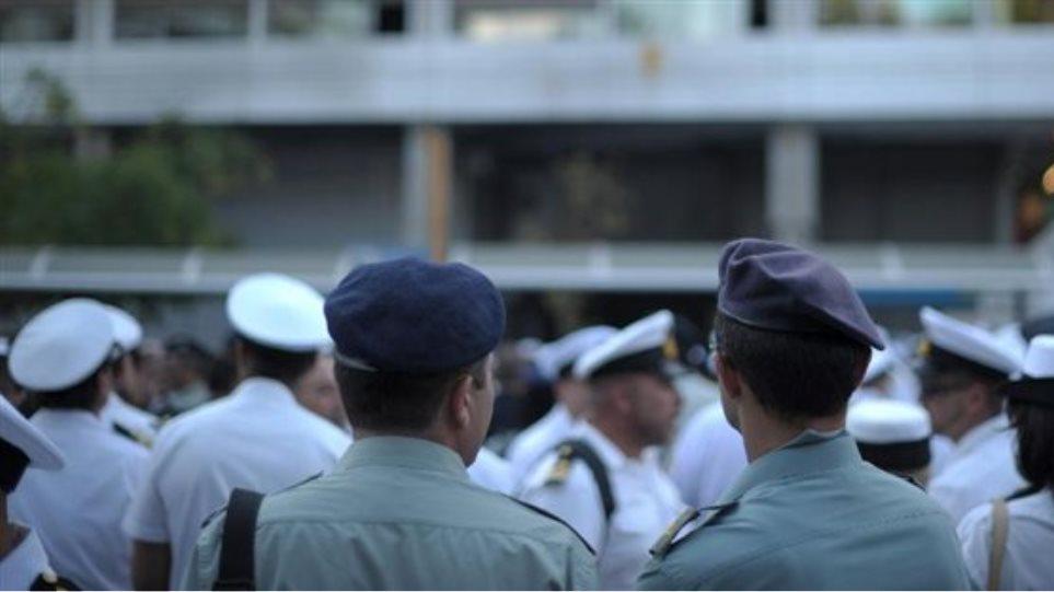 Μικρής ισχύος η «βόμβα» του ΣτΕ για τους μισθούς των ενστόλων, λένε στο ΥΠΟΙΚ