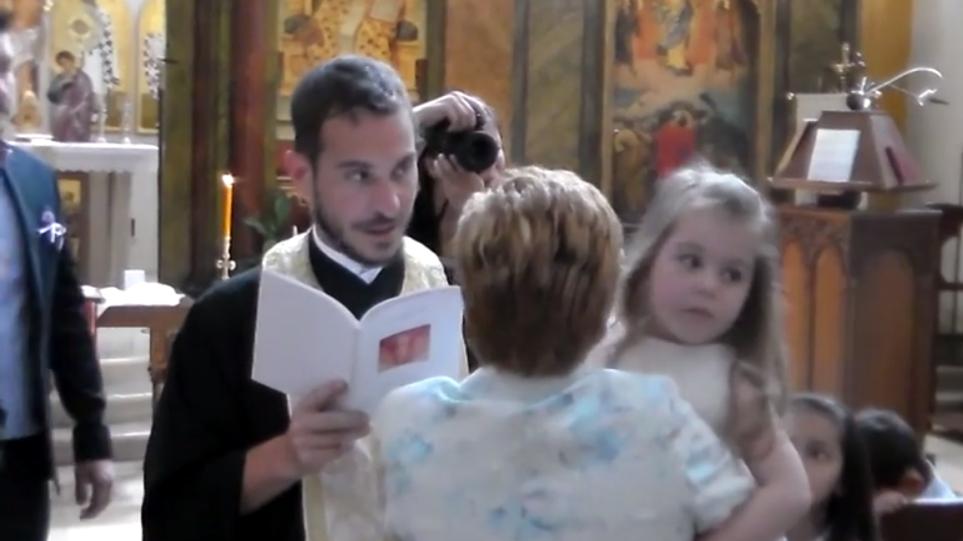 Χριστιανικό ραντεβού κηρύγματα βίντεο Πρωθυπουργός χρονολογείται EP 12 ENG sub